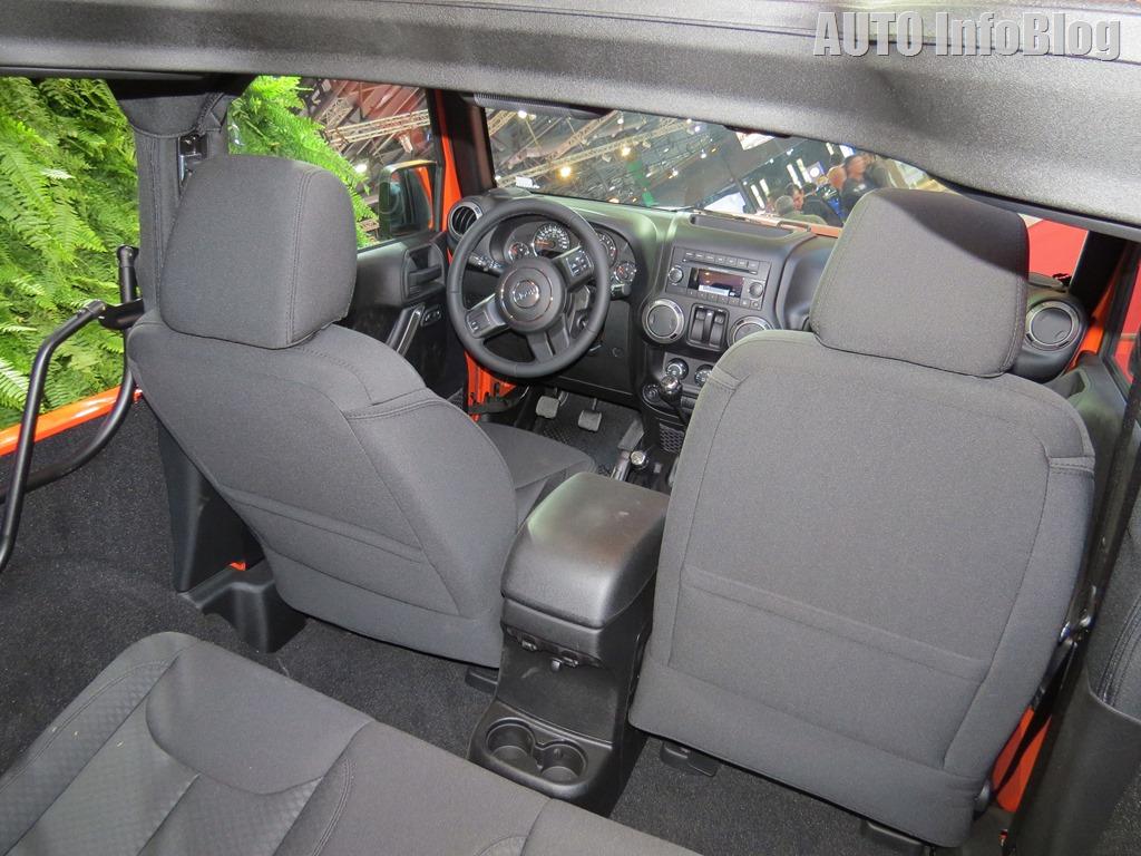 Salon BsAs 2015-Jeep (4)