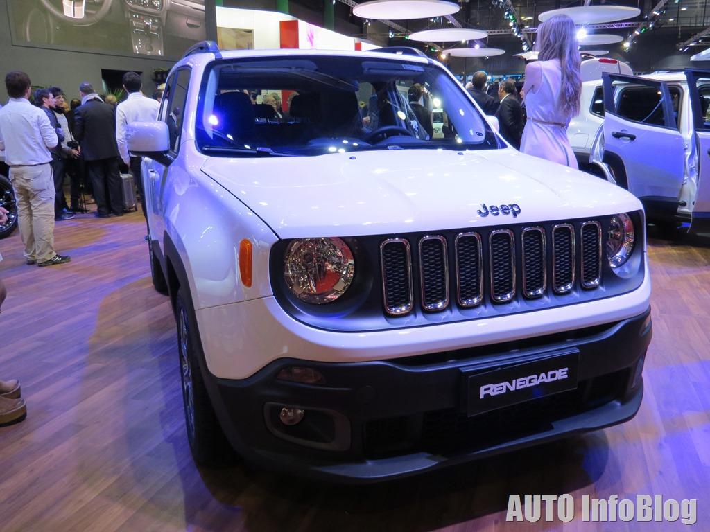 Salon BsAs 2015-Jeep (7)