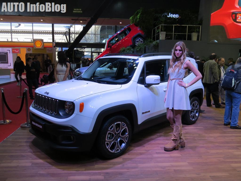 Salon BsAs 2015-Jeep (8)