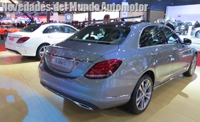 Salon BsAs 2015-Mercedes (1)