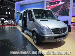 Salon BsAs 2015-Mercedes (17)