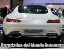 Salon BsAs 2015-Mercedes (22)