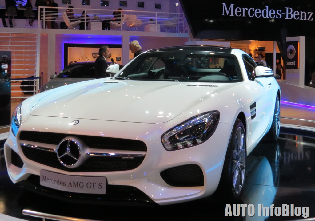 Salon BsAs 2015-Mercedes (30)