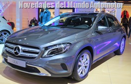 Salon BsAs 2015-Mercedes (32)