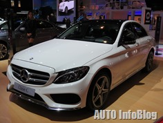 Salon BsAs 2015-Mercedes (37)