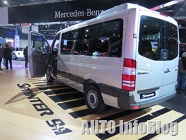 Salon BsAs 2015-Mercedes (41)