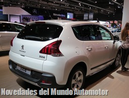 Salon BsAs 2015-Peugeot (11)