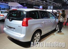 Salon BsAs 2015-Peugeot (15)