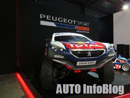 Salon BsAs 2015-Peugeot (23)