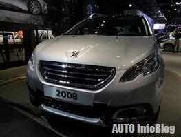 Salon BsAs 2015-Peugeot (28)