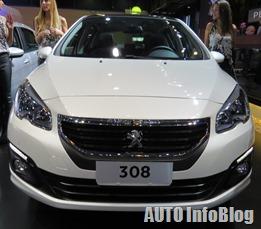 Salon BsAs 2015-Peugeot (35)