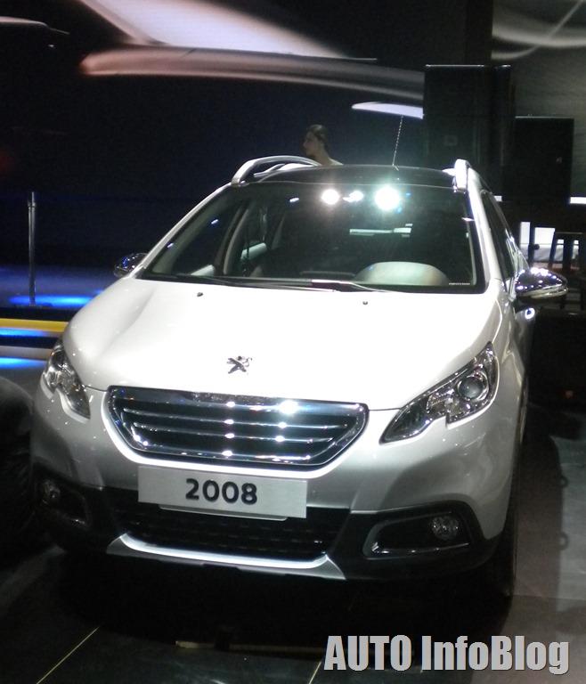 Salon BsAs 2015-Peugeot (38)