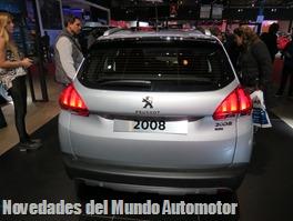Salon BsAs 2015-Peugeot (58)