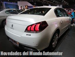Salon BsAs 2015-Peugeot (61)