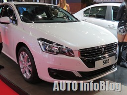 Salon BsAs 2015-Peugeot (7)