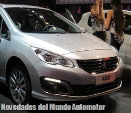 Salon BsAs 2015-Peugeot (8)