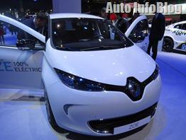 Salon BsAs 2015- Renault (13)