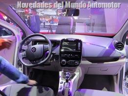 Salon BsAs 2015- Renault (15)