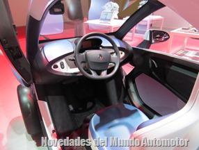 Salon BsAs 2015- Renault (18)