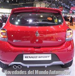 Salon BsAs 2015-Renault (19)