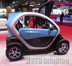 Salon BsAs 2015- Renault (19)