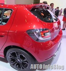 Salon BsAs 2015-Renault (20)