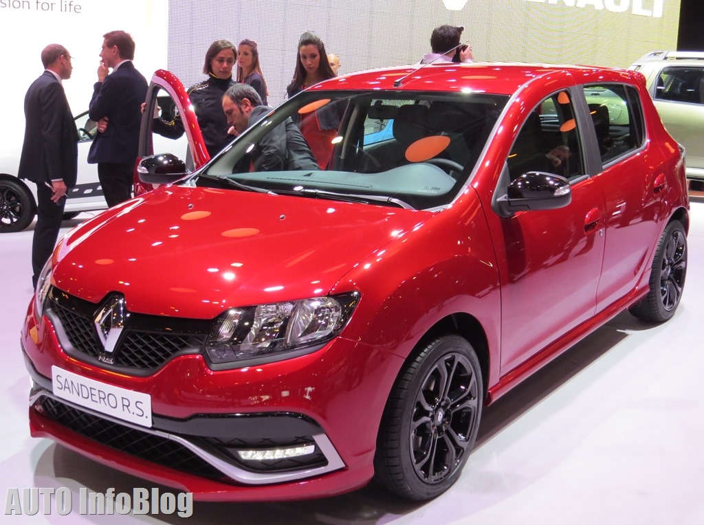 Salon BsAs 2015-Renault (21)