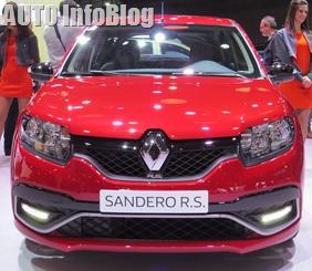 Salon BsAs 2015-Renault (22)