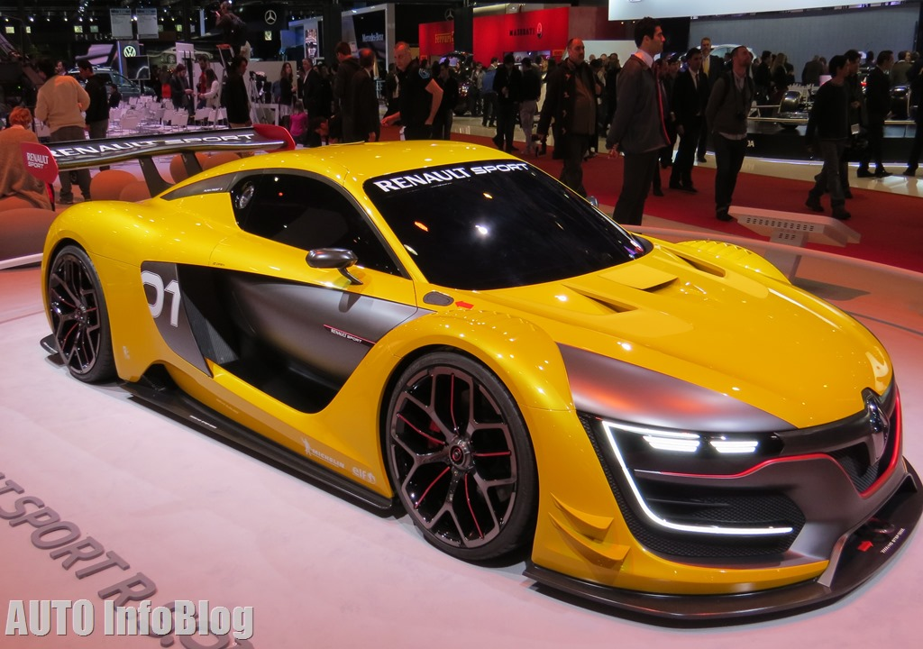 Salon BsAs 2015-Renault (38)