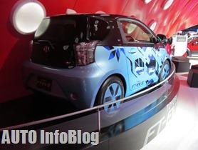 Salon BsAs 2015-Toyota (31)