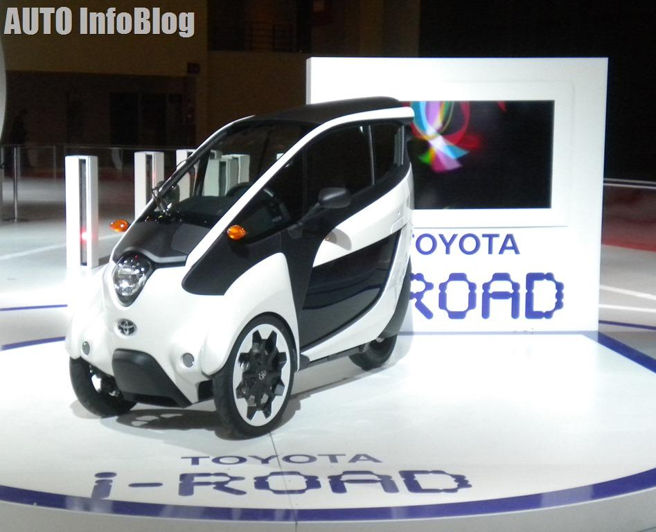Salon BsAs 2015-Toyota (37)