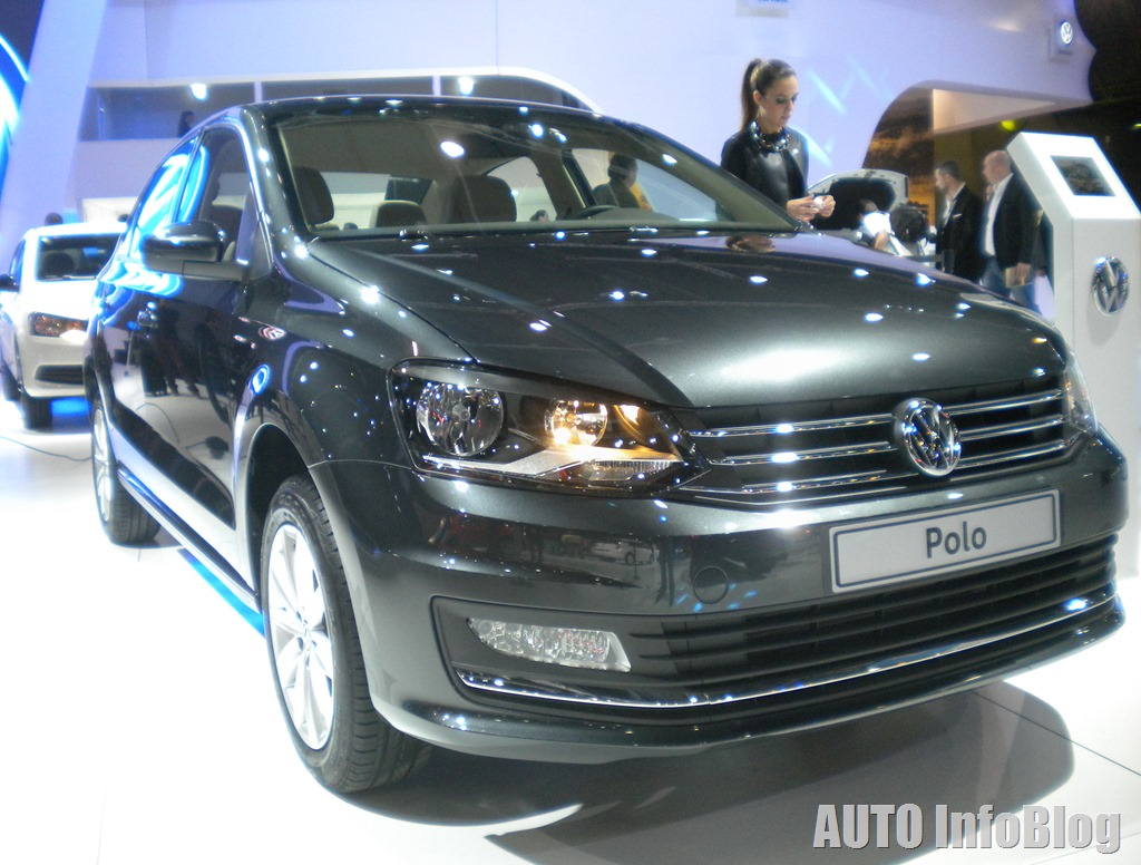 Salon BsAs 2015-Volkswagen (14)