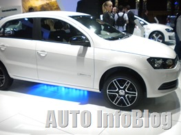 Salon BsAs 2015-Volkswagen (2)