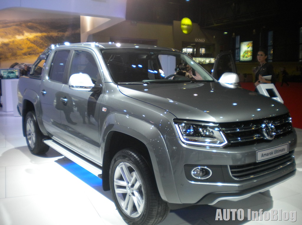 Salon BsAs 2015-Volkswagen (25)