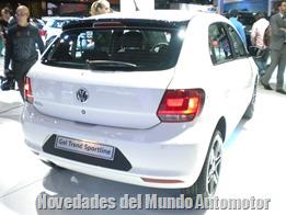 Salon BsAs 2015-Volkswagen (3)