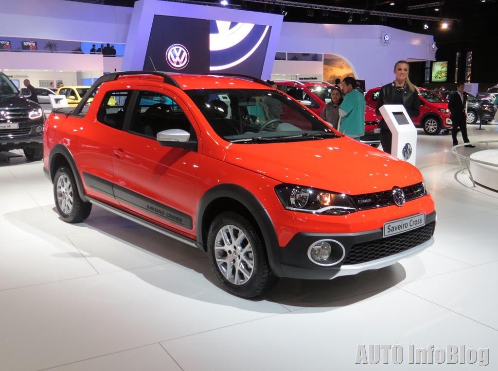 Salon BsAs 2015-Volkswagen (31)