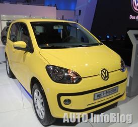 Salon BsAs 2015-Volkswagen (49)