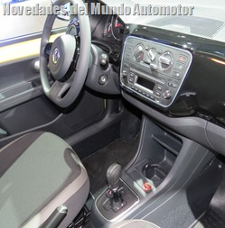 Salon BsAs 2015-Volkswagen (51)