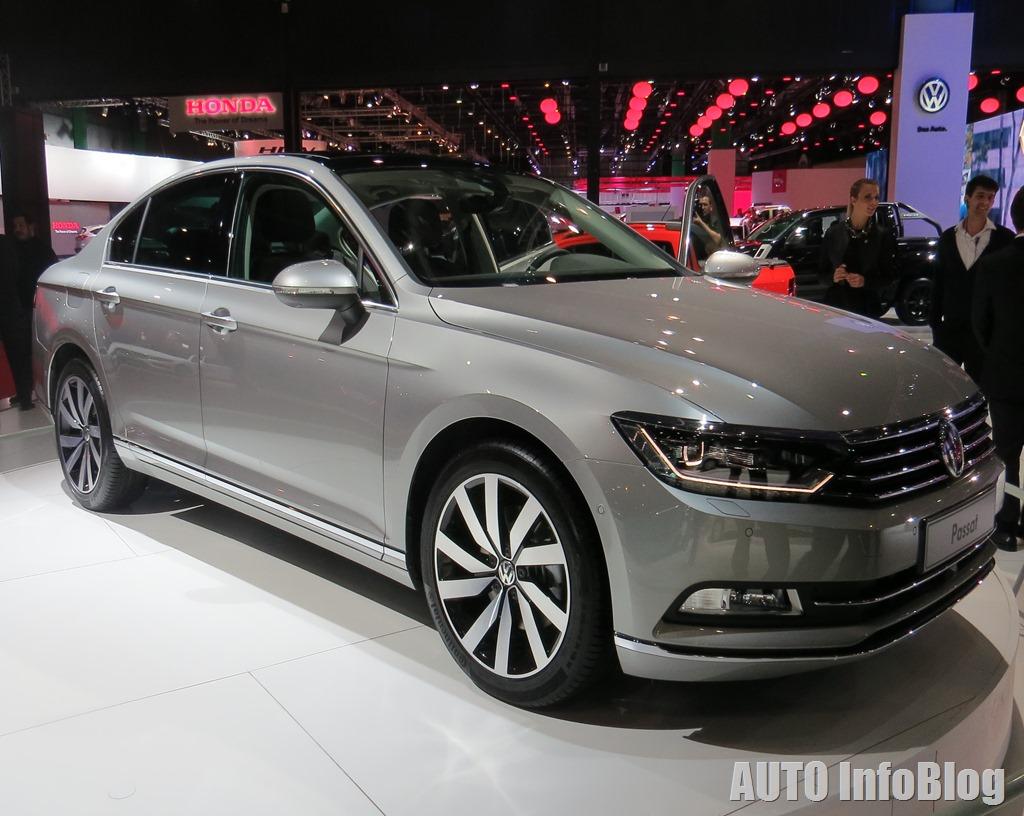 Salon BsAs 2015-Volkswagen (64)