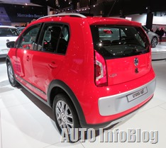Salon BsAs 2015- Volkswagen (9)
