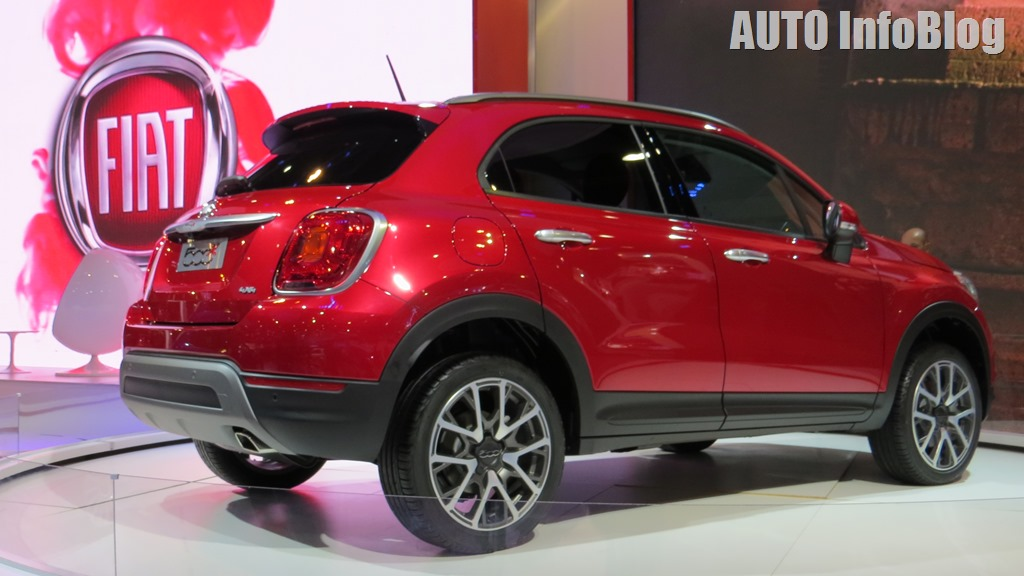 Salon BsAs 2015-Fiat (10)