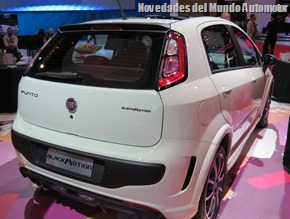 Salon BsAs 2015-Fiat (17)