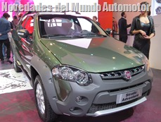 Salon BsAs 2015-Fiat (26)