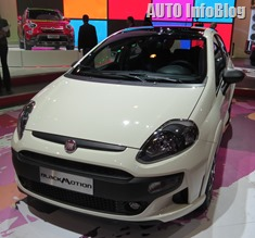 Salon BsAs 2015-Fiat (28)