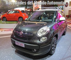 Salon BsAs 2015-Fiat (29)