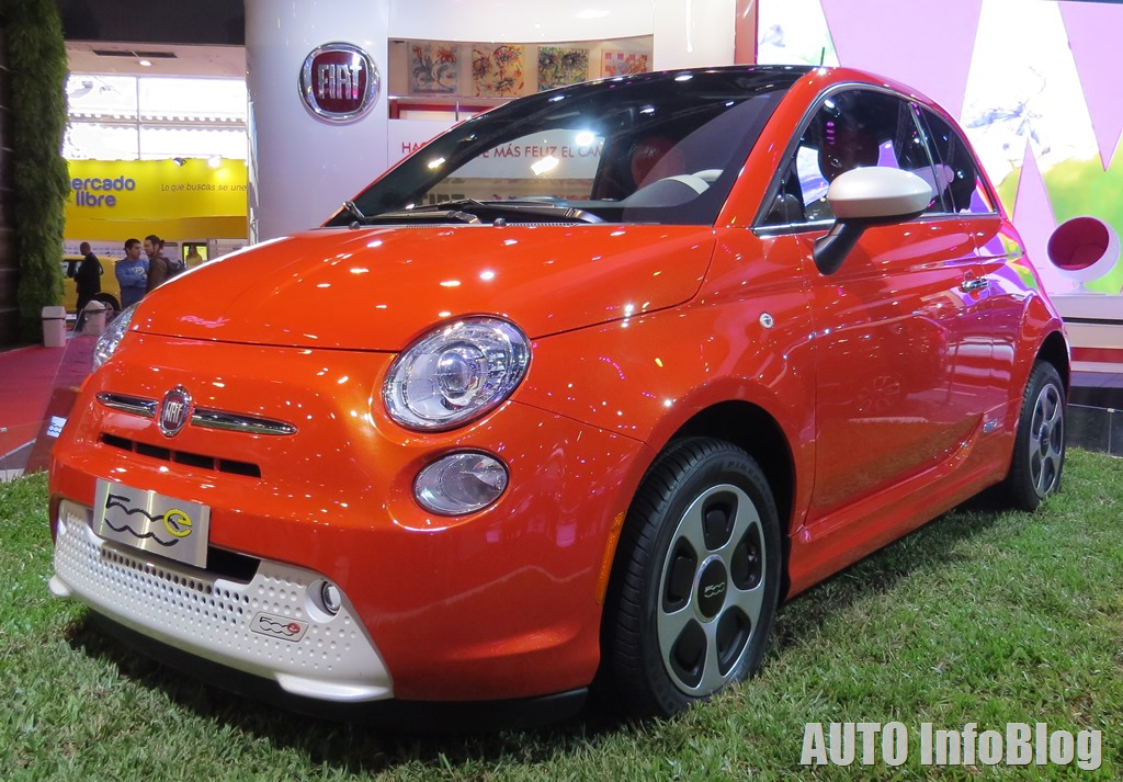 Salon BsAs 2015-Fiat (3)