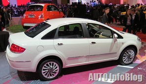 Salon BsAs 2015-Fiat (8)