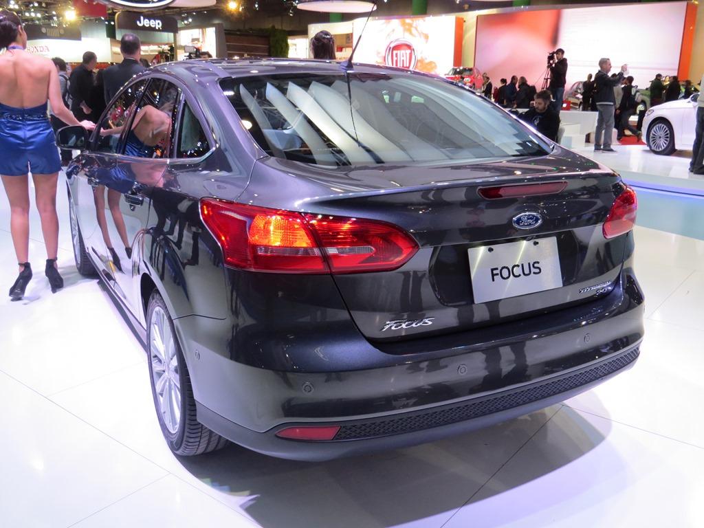 Salon BsAs 2015-Ford (17)