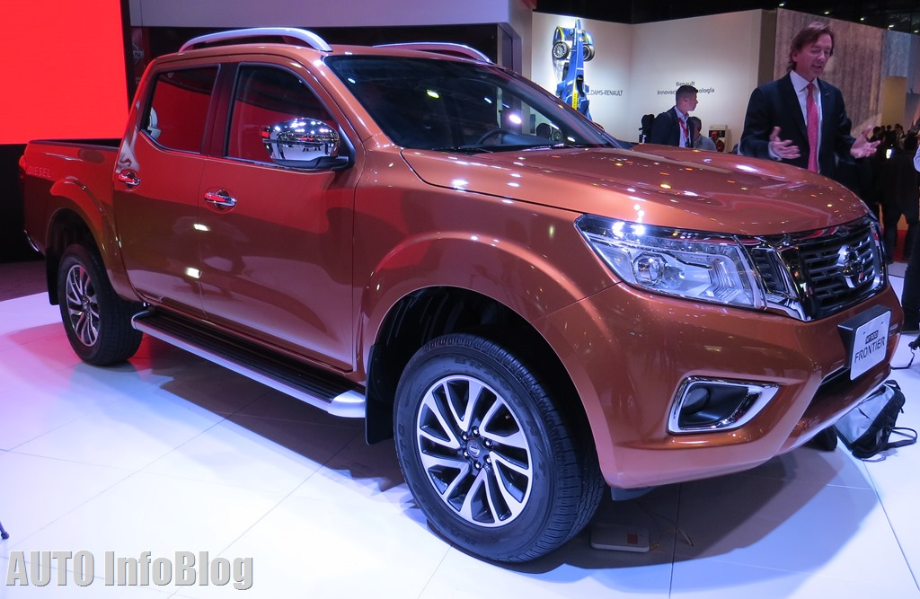 Salon BsAs 2015-Nissan (12)