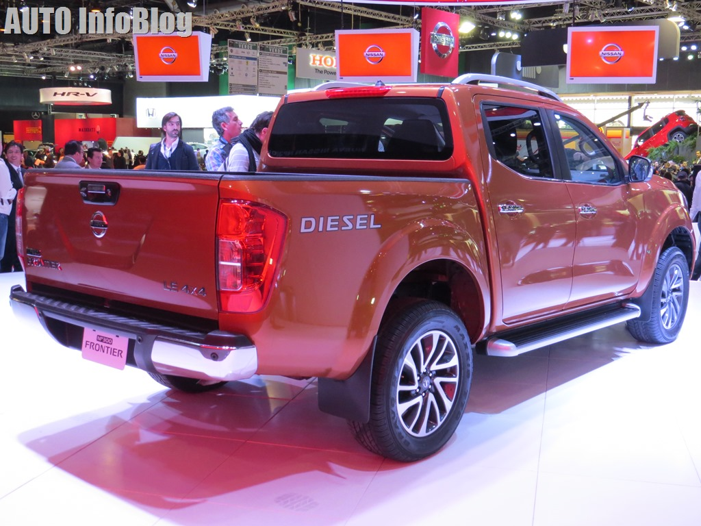 Salon BsAs 2015-Nissan (16)